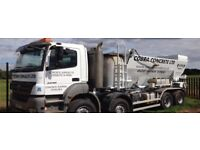 Get Sturdier Building with High - Quality Concrete suppliers in Croydon