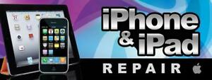 1Hour iPad Repair Starting At 79.99$ & 90 Day Warranty Only At CellTechNiagara Call Now 289-501-6099