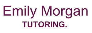 English Tutoring Waterford South Perth Area Preview