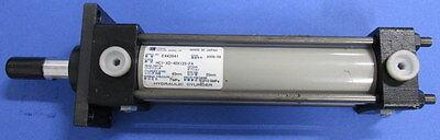 Kyoho Hydraulic Cylinder Hc1-xd-40x125-fa