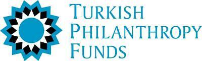 Turkish Philanthropy Funds