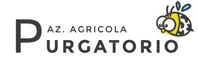 Azienda Agricola Purgatorio