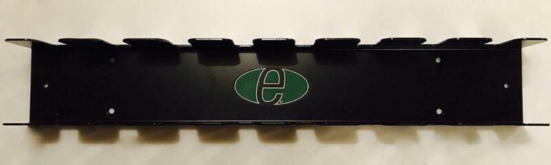 "Evolution - Hockey Stick Rack Rink Edition - 24"""