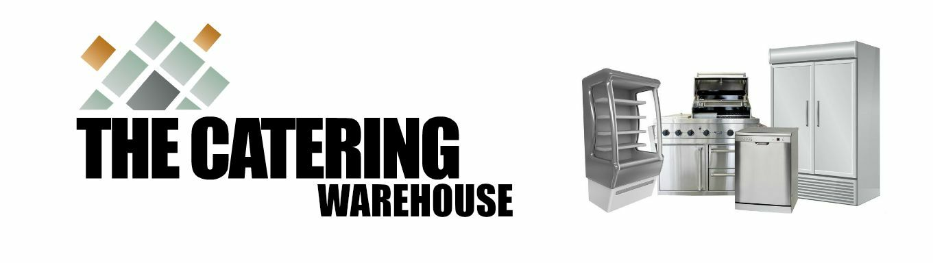 The Catering Warehouse
