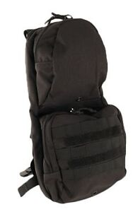 TNT-One-Day-Lightweight-Backpack-Black-Coyote-Brown-AUC-or-Coyote-Tan