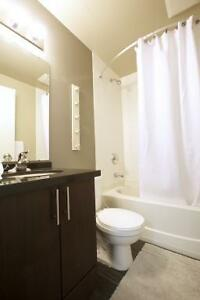 Great Suites for Western Students! Internet Incl! MUST SEE! London Ontario image 7