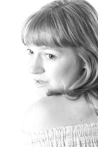 Creative Female Model Kitchener / Waterloo Kitchener Area image 2