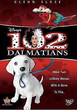Dalmatians Movie Online