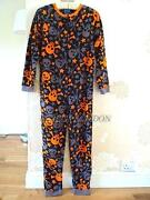 Primark Pyjamas All in One Kids