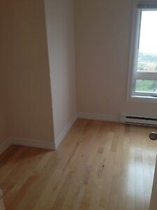 Small room/den available for September 1st in Condo