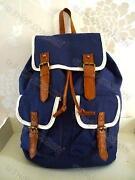 Primark Beach Bag