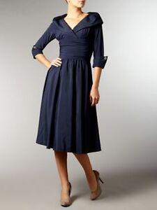 Eliza dress mint condition for only 150 dollars Kitchener / Waterloo Kitchener Area image 1