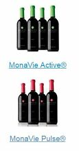 3.5 cases of Monavie Active & Pulse Juice - Super Juice Tarragindi Brisbane South West Preview