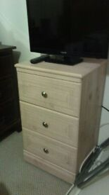 Lot of house hold stuff for sale [writting desk,tv with unit ,coffee table Antique items talk Talk