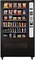 WANTED - Vending Machine Route