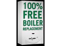 Free boilers