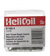 Helicoil 1/4-20