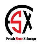 Fresh Shoe Xchange