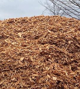 Recherche copeaux de bois à donné/ free wood chips