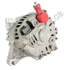 New FORD Alternator for FORD MUSTANG 1999-2004