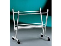 Frome A1/A2 poster Rack - new