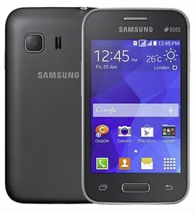 Samsung Galaxy Young 2 Stirling Stirling Area Preview