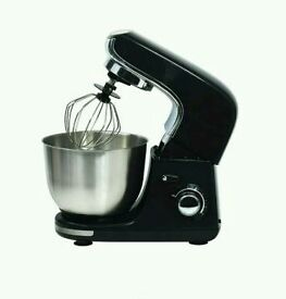 1000W Powerful Stand mixer