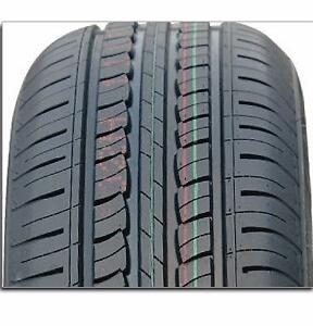 No Tax! 235/55R17 New Tires All Season, FREE Installation and Balancing! 2 Years Warranty or 60.000km