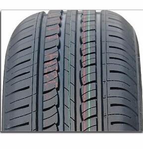 NO TAX! 235/35R19 New Tires All Season, FREE Installation and Balancing! 2 Years Warranty