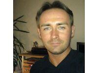 Adept Polish IT Developer seeking SQL Visual ++ placement