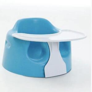 banc/ siège bébé bumbo