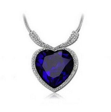 Trendy-Lions-Titanic-Ocean-Heart-Pendant-Necklace-For-Women