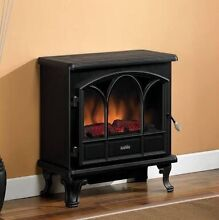 WANTED- Electric Fireplace Deakin South Canberra Preview