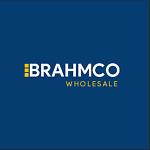 Brahmco Wholesale