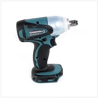 Makita DTW251Z Impact Wrench