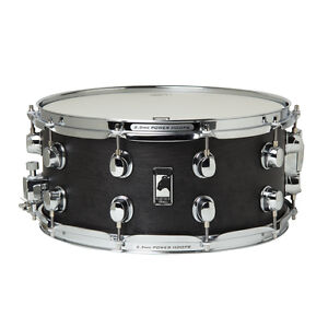 Mapex Black Panther Snare 14