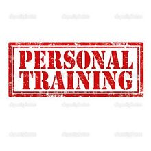 Certified personal trainer East Perth East Perth Perth City Preview