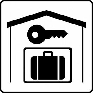 Secured Lock-up Cage Garage Space for Storage for Rent in SYDNEY Ultimo Inner Sydney Preview