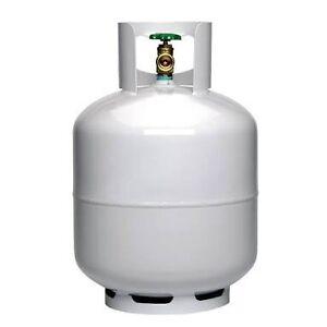 9kg gas bottle free Medina Kwinana Area Preview