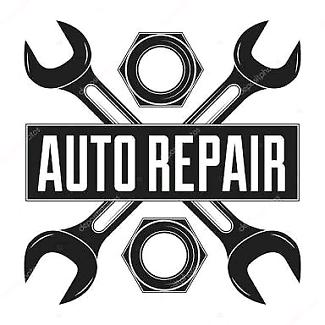 All Car Servicing And Repairs