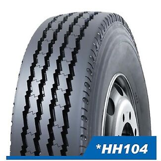11R22.5 HIFLY HH104 truck tyres $205