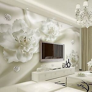 Quality Painting & Wallpaper Installation.