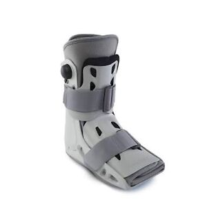 Medical Moon Boot (Half) Surfside Eurobodalla Area Preview