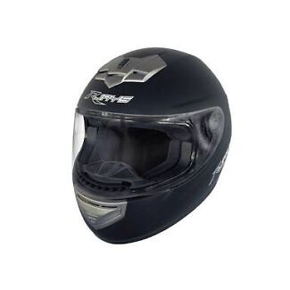 Wanted: Bike Helmet
