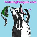 Yodeling Penguin Gifts