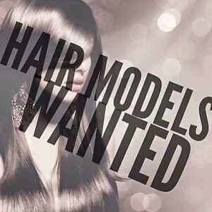 FREE HAIR COLOUR MODELS NEEDED Armidale Armidale City Preview