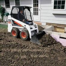AFFORDABLE YARD CLEANS AND EARTHWORKS $90 Maroochydore Maroochydore Area Preview