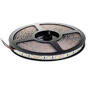 2 LED Strips - White (can be used in car or home) + Other lights