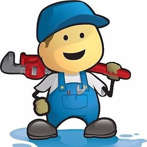 Plumber plumbing Dandenong North Greater Dandenong Preview