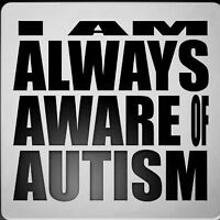 autism experience? message us! 6-10hrs /wk needed